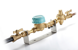 Accessories for water meter